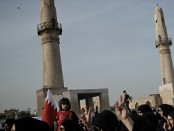 U.N. Special Rapporteur on Religious Freedom Admonishes Bahrain
