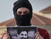 Calls for the Release of Abdulhadi Al-Khawaja on Third Anniversary of his Arrest
