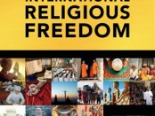 USCIRF 2014 Annual Report Highlights Religious Freedom Violations in Bahrain