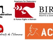 Human Rights NGOs Protest Participation of Bahraini #TorturePrince at World Equestrian Games 2014