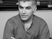 NGOs Condemn Continued Detention of Nabeel Rajab