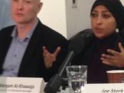 Anti-terror Laws Threaten Human Rights Defenders in Bahrain, Saudi Arabia & UAE