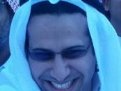 NGOs Call for Immediate Release of Saudi Human Rights Lawyer Waleed Abu al-Khair