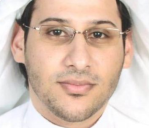 NGOs Send Letter to Saudi Minister of Interior Urging Release of Imprisoned Activists