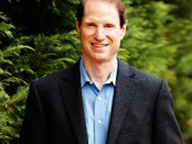 Senator Ron Wyden (D-OR) Submits Statement for the Record on Bahrain