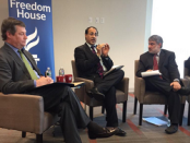 Event Summary: Preventing the Next ISIS