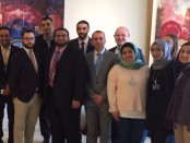 Human Rights Defenders Threatened at the Human Rights Council