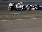 ADHRB, Formula One Reach Agreement on Human Rights Framework for Bahrain