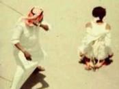 Sacrifice to the State – Capital Punishment in Bahrain and Saudi Arabia