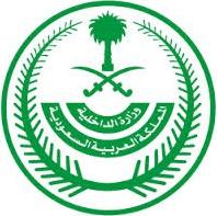 At UN, ADHRB Spotlights Prevalence of Torture in Saudi Criminal Justice System
