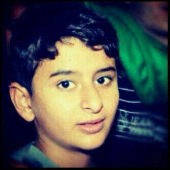 Abuse of Bahraini Children concerns UN Special Procedures