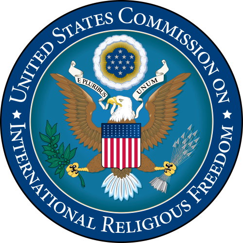 ADHRB Joins More Than 100 Multi-Faith Orgs to Urge Swift Reauthorization of USCIRF