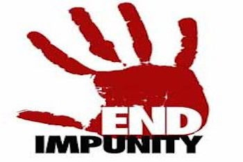 End Impunity: Violence against Journalists in Bahrain