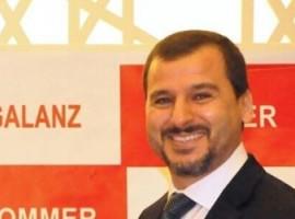Prisoner Profile: Salim al-Aradi