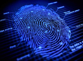 Saudi Government to Track Mobile Phone Users via Fingerprinting