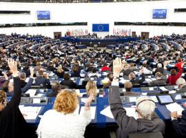 European Parliament Resolution on Yemen Conflict