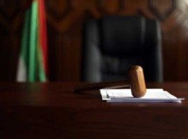 UN Experts Condemn Detention and Trial of Foreign Nationals in the UAE