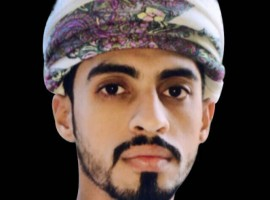 Oman Increases its Restriction on Freedom of Expression