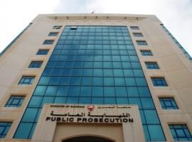 Bahrain's Public Prosecution summons six-year-old child for interrogation