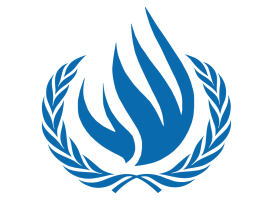 United Nations Experts Call on Bahrain to Halt Executions of Ali AlArab and Ahmed AlMalali