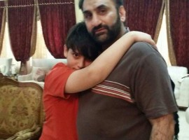 Bahraini Scholar Dr. Masood Jahroomi Forcibly Deported After Citizenship Revocation, as Pattern of Discrimination Continues