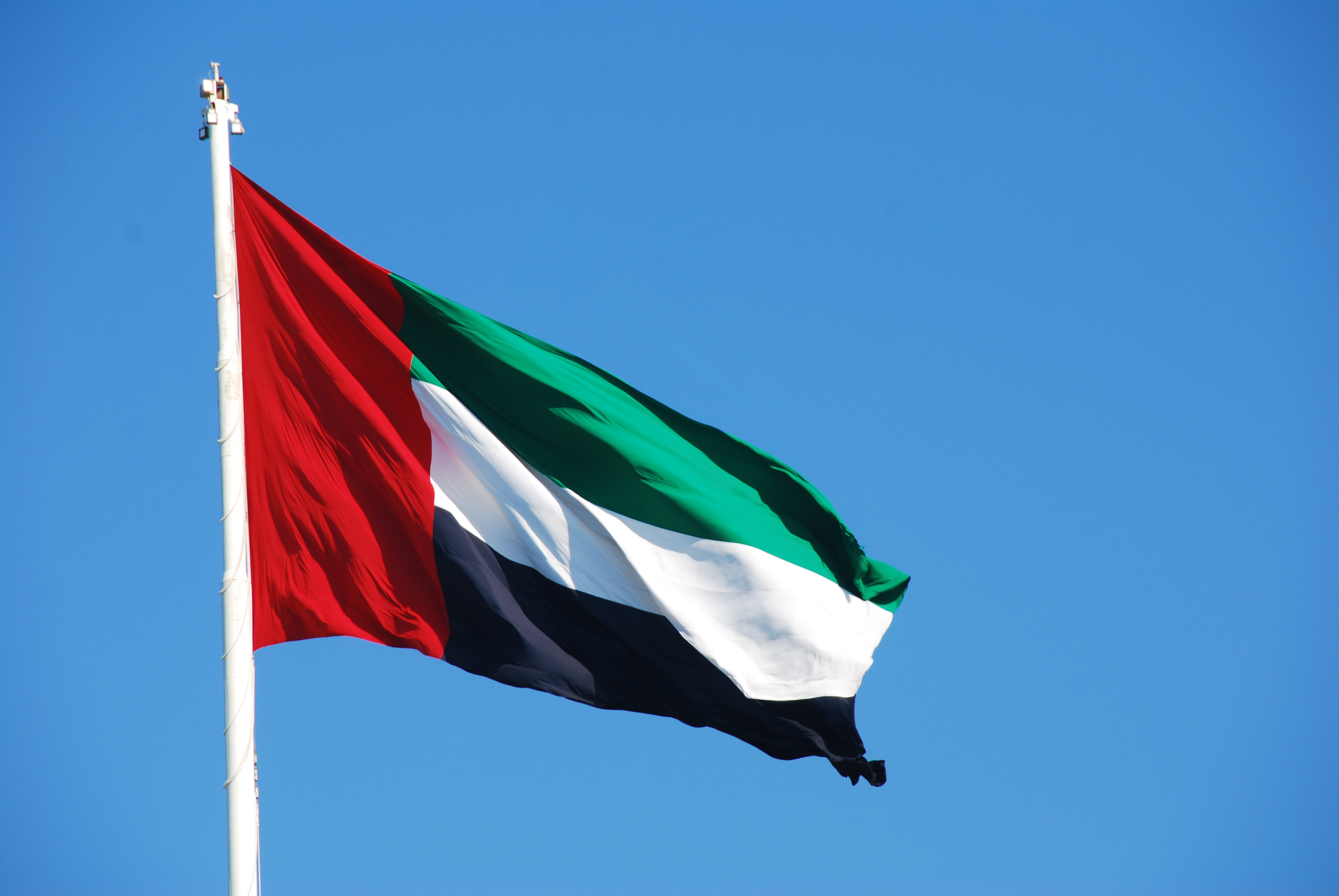 Uae convicts omani national for alleged social media insults uae convicts omani national for alleged social media insults americans for democracy human rights in bahrain biocorpaavc Images