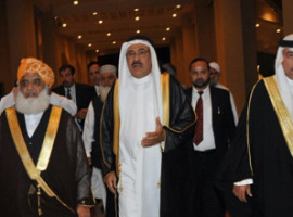 Questioning Religious Coexistence in Bahrain
