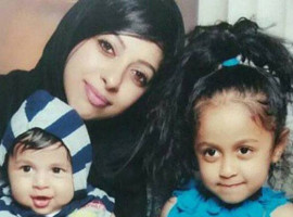 40 NGOs call for the unconditional release of Zainab al-Khawaja