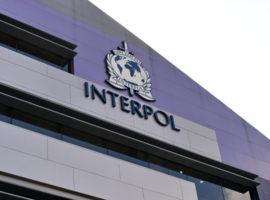 ADHRB Announces INTERPOL Red Notice Program