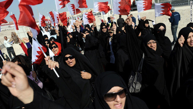 bahrain-women-protest-story-top