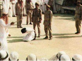Saudi Executions Continue at an Alarming Rate