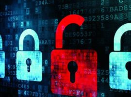 UAE Cybersecurity Law Threatens Freedom of Expression