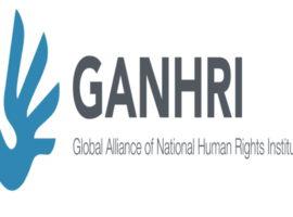 Bahrain NIHR Not Accredited under Paris Principles