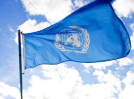 United Nations Committee on the Rights of the Persons with Disabilities Releases Concluding Observations on the Initial Report of Kuwait