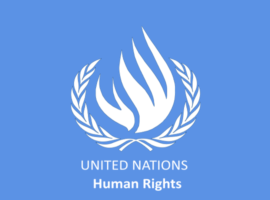 HRC33: ADHRB calls attention to intensifying human rights violations in Bahrain