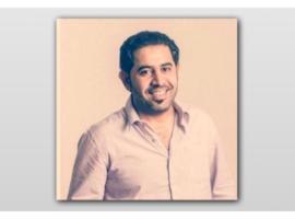 Case Update: Faisal Hayyat sentenced to three months in prison