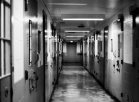 After torture and coerced confessions Saudi sentences two more people to death