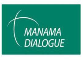 NGOs urge Obama Administration to address Human Rights at Manama Dialogue