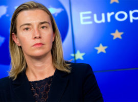 18 MEPs urge EU HR Federica Mogherini to take action on human rights in Bahrain