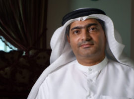 Rights groups call for UAE gov to release HRD Ahmed Mansoor