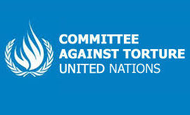 UN Committee Against Torture Releases Concluding Report on Bahrain