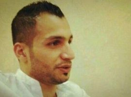 Bahrain: Maher Al-Khabbaz Awaits Impending Execution Following Flawed Trial