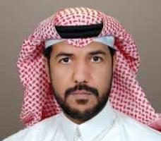 Khaled Al-Omair and Saudi Arabia's Abusive Prison Practices