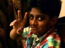 Transfer of Saudi Juvenile Detainee Renews Concerns over Abuse of Child Prisoners