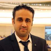 HRC35 Item 3 Oral Intervention: Bahrain's Use of Excessive and Deadly Force in Duraz Raid