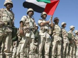 UAE Implicated in Torture at Yemeni Black Sites