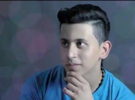 Profiles in Persecution: Sayed Ali Saleh