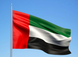 ADHRB submits stakeholder report on implementation of the UAE's UPR recommendations to the UN