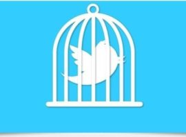 GCC Countries Enforce Legislation Criminalizing Online Expression
