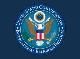USCIRF Recognizes Wide-Ranging Abuse of Bahraini Shia in Tier 2 Re-Designation